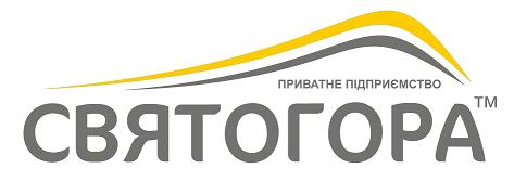 """ПП """"Святогора"""""""